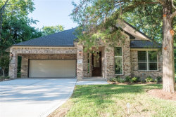 Photo of 30 Highland Point, Montgomery, TX 77356 (MLS # 10013601)