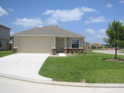 Photo of 1102 Camrose Court, Spring, TX 77373 (MLS # 10016835)