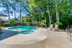 Photo of 2205 Metairie Court, League City, TX 77573 (MLS # 10030880)