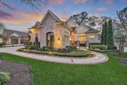 Photo of 46 Quail Rock Place, The Woodlands, TX 77381 (MLS # 10031919)