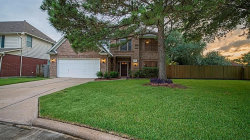 Photo of 6107 N Trafalgar Court, Katy, TX 77449 (MLS # 10043789)