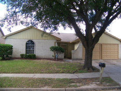 Photo of 1339 Leadenhall Circle, Channelview, TX 77530 (MLS # 10045367)
