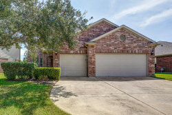 Photo of 8306 Clover Leaf Drive, Rosenberg, TX 77469 (MLS # 10048566)