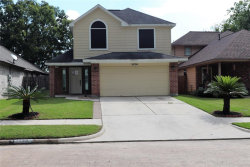 Photo of 1134 Littleport Lane, Channelview, TX 77530 (MLS # 10050855)