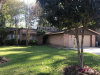 Photo of 2118 Surry Oaks Drive, New Caney, TX 77357 (MLS # 10092002)