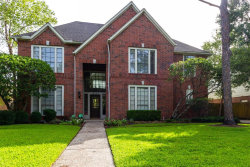 Photo of 19934 Kellicreek Drive, Katy, TX 77450 (MLS # 10147380)