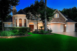 Photo of 3 Harmony Links Place, The Woodlands, TX 77382 (MLS # 1017430)