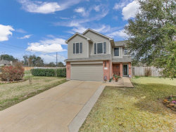 Photo of 32218 Anne Lane, Pinehurst, TX 77362 (MLS # 10195240)