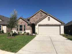 Photo of 23226 Twilight Oaks Ct, Katy, TX 77493 (MLS # 10212778)