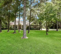 Photo of 15469 Queen Elizabeth Court, Montgomery, TX 77316 (MLS # 10242115)