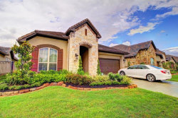 Photo of 5007 Fairford Drive, Sugar Land, TX 77479 (MLS # 10257603)