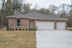 Photo of 224 Holly, Dayton, TX 77535 (MLS # 10268364)