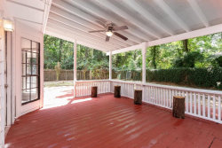 Photo of 2646 Hidden Garden Drive, Kingwood, TX 77339 (MLS # 10305872)
