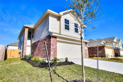 Photo of 2929 Old Draw Drive, Humble, TX 77396 (MLS # 10308219)