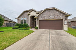 Photo of 18626 Hailey Paige Drive, Cypress, TX 77433 (MLS # 10320055)