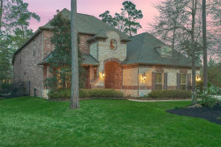 Photo of 31 Bessdale Court, The Woodlands, TX 77382 (MLS # 10320673)