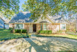 Photo of 3329 Pine Grove Drive, Huntsville, TX 77340 (MLS # 10340224)