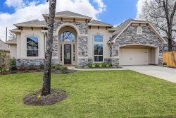 Photo of 6210 Emerald Bay Point, Kingwood, TX 77365 (MLS # 10343892)