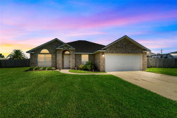 Photo of 1910 Caroline Avenue, Baytown, TX 77523 (MLS # 1035928)