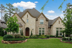 Photo of 62 Paloma Bend Place, The Woodlands, TX 77389 (MLS # 10374010)