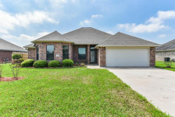 Photo of 707 Moore Street, Richwood, TX 77566 (MLS # 10391082)