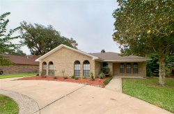 Photo of 239 Wentworth Drive, West Columbia, TX 77486 (MLS # 10444759)