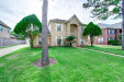 Photo of 20507 Gable Ridge Drive, Katy, TX 77450 (MLS # 10445684)