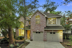 Photo of 73 S Bethany Bend Circle, The Woodlands, TX 77382 (MLS # 10446708)
