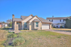 Photo of 3815 Winthrop Street, Houston, TX 77047 (MLS # 10450675)