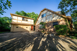 Photo of 2702 Shady Creek Drive, Pearland, TX 77581 (MLS # 10463088)