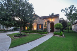 Photo of 6910 Taylor Medford, Sugar Land, TX 77479 (MLS # 10468812)