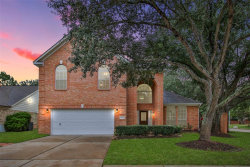 Photo of 6319 Faulkner Ridge Drive, Katy, TX 77450 (MLS # 10481374)