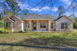 Photo of 29403 Lake Commons Way, Huffman, TX 77336 (MLS # 10486913)