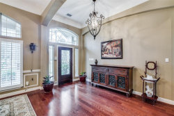 Tiny photo for 50 Lake Drive, Conroe, TX 77384 (MLS # 10491012)