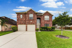 Photo of 2902 Darby Brook Drive, Fresno, TX 77545 (MLS # 10529041)