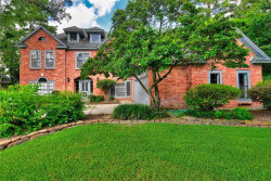 Photo of 3206 Rambling Creek Drive, Kingwood, TX 77345 (MLS # 10533824)