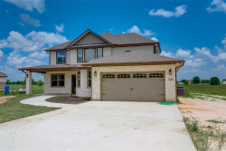 Photo of 32362 Teal Street, Brookshire, TX 77423 (MLS # 10539699)