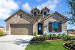 Photo of 3006 Dragonlet Lane, Katy, TX 77493 (MLS # 10547049)