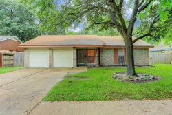 Photo of 6726 Feather Creek Drive, Houston, TX 77086 (MLS # 10570225)