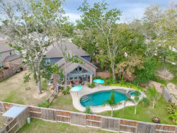Photo of 230 Park Meadow Court, Clute, TX 77531 (MLS # 10613401)