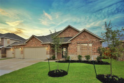 Photo of 23106 Southern Brook Trail, Spring, TX 77389 (MLS # 10650547)
