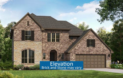 Photo of 16206 Cleburne State Park Drive, Cypress, TX 77433 (MLS # 10670752)
