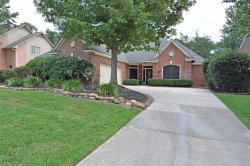 Photo of 5314 Wild Blackberry Drive, Kingwood, TX 77345 (MLS # 10673607)