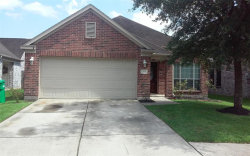 Photo of 12110 N Glen Crossing Circle N, Humble, TX 77346 (MLS # 10691328)