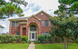 Photo of 14718 Armitage Lane, Sugar Land, TX 77498 (MLS # 10695081)