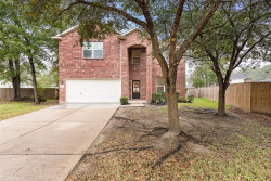 Photo of 16407 Azimuth Drive, Crosby, TX 77532 (MLS # 10708556)