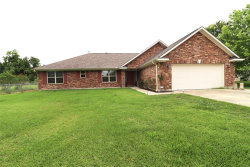 Photo of 510 Marshall Street, West Columbia, TX 77486 (MLS # 10710076)