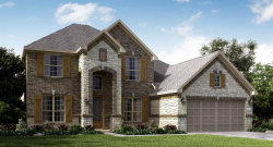 Photo of 18511 Hope Mill Court, Cypress, TX 77429 (MLS # 10799004)