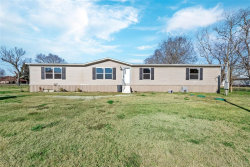 Photo of 10202 Sralla, Unit 18, Highlands, TX 77562 (MLS # 10802735)