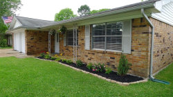 Photo of 1112 E 13th Street, Deer Park, TX 77536 (MLS # 10826900)